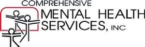 Comprehensive Mental Health Services
