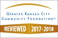 Greater Kansas City Charity Donation