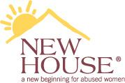 New House - A New Beginning for Abused Women